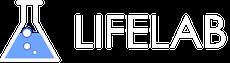 LifeLab Logo